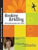 Breaking and Healing-Mp3 Download