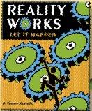 Reality Works EBook
